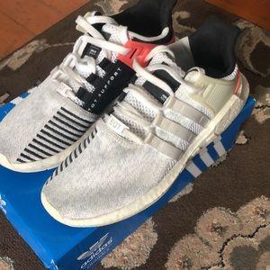 Adidas EQT Support 93/17 OG Color Way.